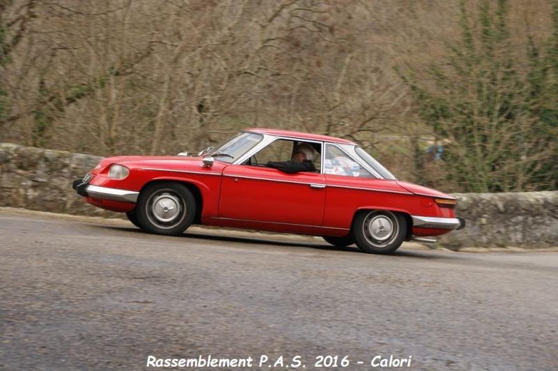 [07] 28/02/2016 - 6ème rassemblement Passion Auto Sport  - Page 4 Dsc05648