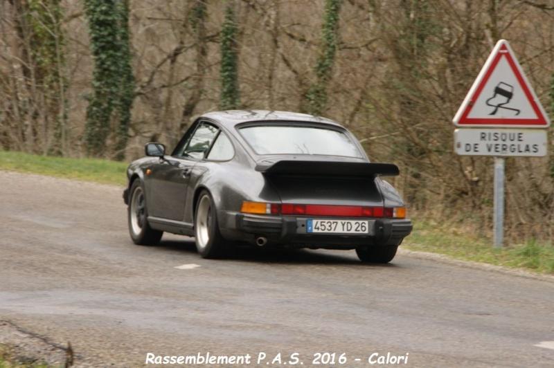 [07] 28/02/2016 - 6ème rassemblement Passion Auto Sport  - Page 4 Dsc05651