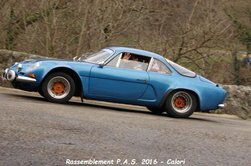 [07] 28/02/2016 - 6ème rassemblement Passion Auto Sport  - Page 4 Dsc05653