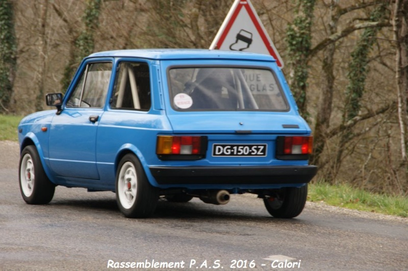 [07] 28/02/2016 - 6ème rassemblement Passion Auto Sport  - Page 5 Dsc05655