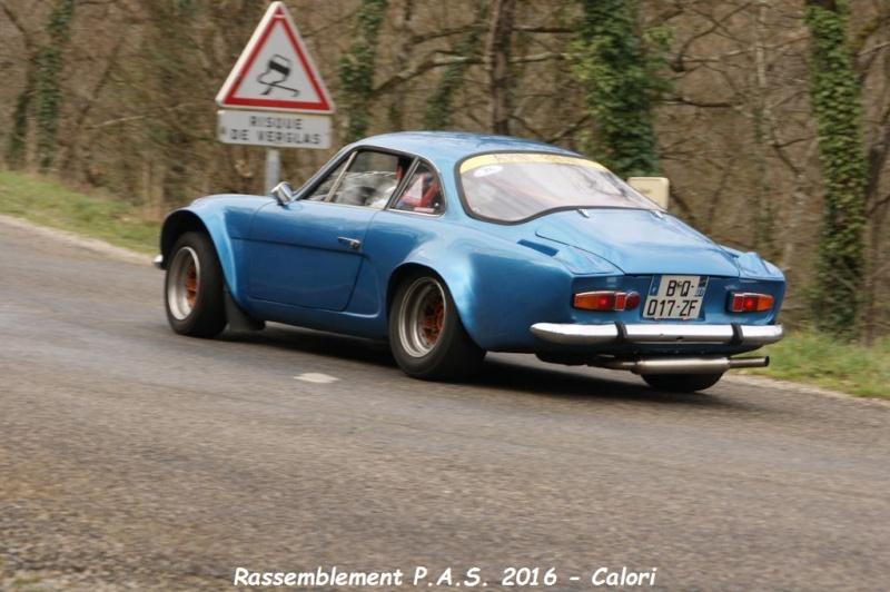 [07] 28/02/2016 - 6ème rassemblement Passion Auto Sport  - Page 5 Dsc05656