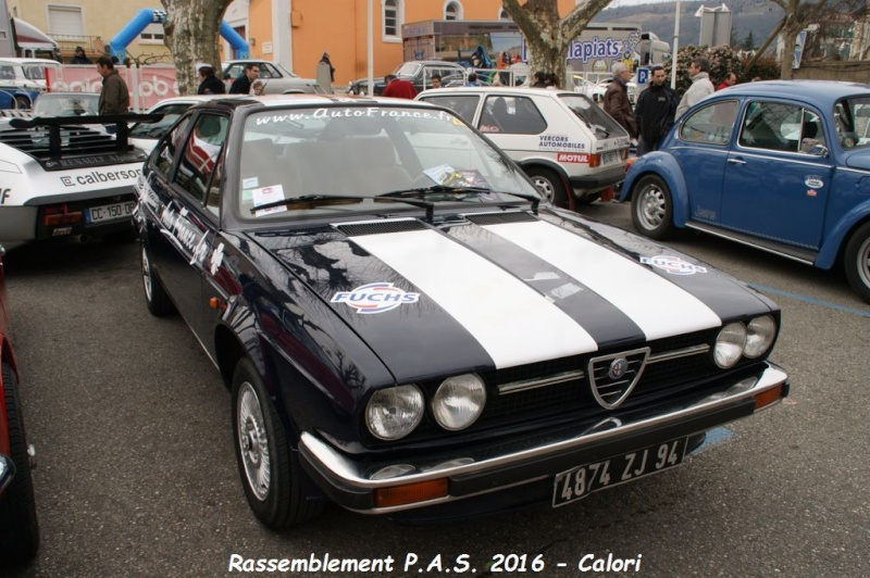 [07] 28/02/2016 - 6ème rassemblement Passion Auto Sport  - Page 6 Dsc05663
