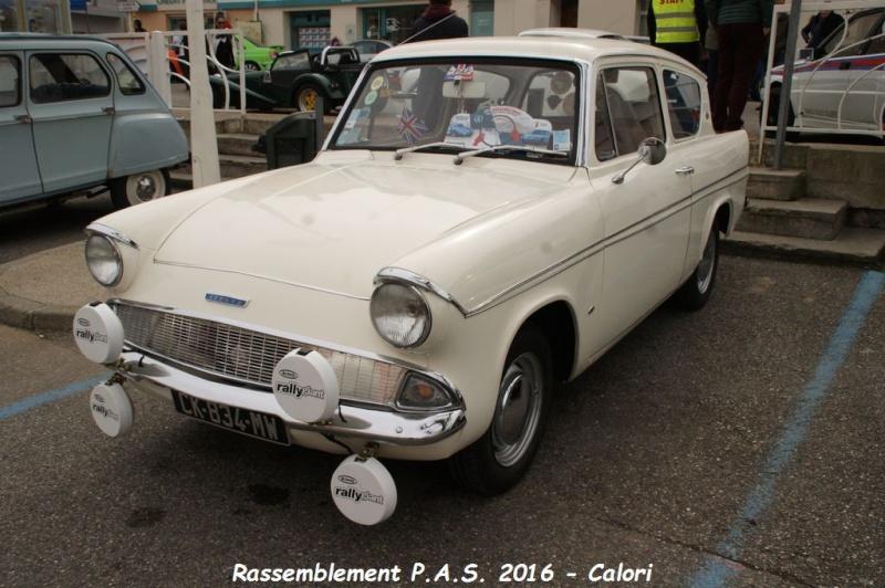 [07] 28/02/2016 - 6ème rassemblement Passion Auto Sport  - Page 6 Dsc05674