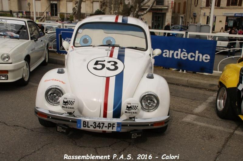 [07] 28/02/2016 - 6ème rassemblement Passion Auto Sport  - Page 7 Dsc05690