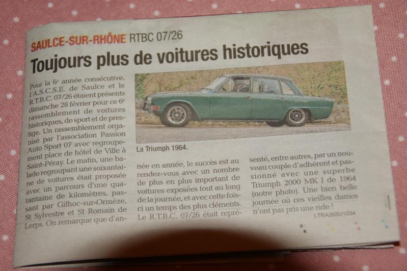 [07] 28/02/2016 - 6ème rassemblement Passion Auto Sport  - Page 4 Dsc05710