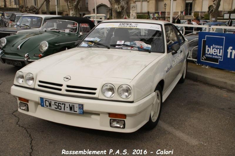 [07] 28/02/2016 - 6ème rassemblement Passion Auto Sport  - Page 7 Dsc05713
