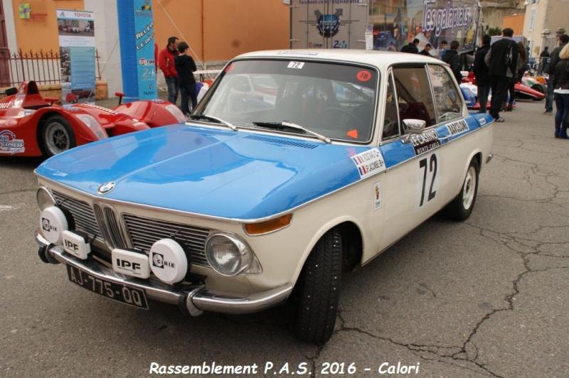 [07] 28/02/2016 - 6ème rassemblement Passion Auto Sport  - Page 7 Dsc05716