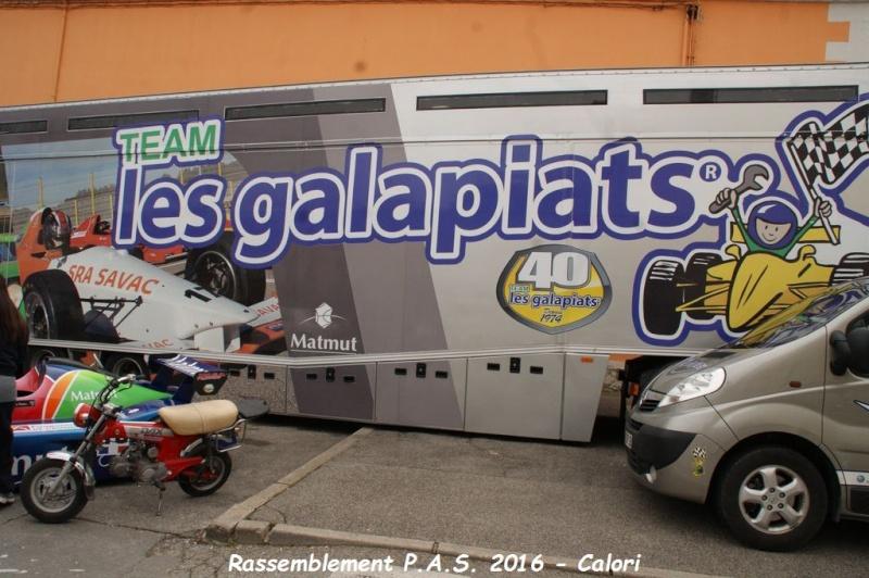 [07] 28/02/2016 - 6ème rassemblement Passion Auto Sport  - Page 7 Dsc05721