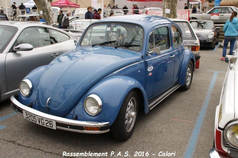 [07] 28/02/2016 - 6ème rassemblement Passion Auto Sport  - Page 7 Dsc05723