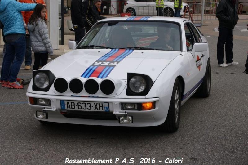 [07] 28/02/2016 - 6ème rassemblement Passion Auto Sport  - Page 7 Dsc05729