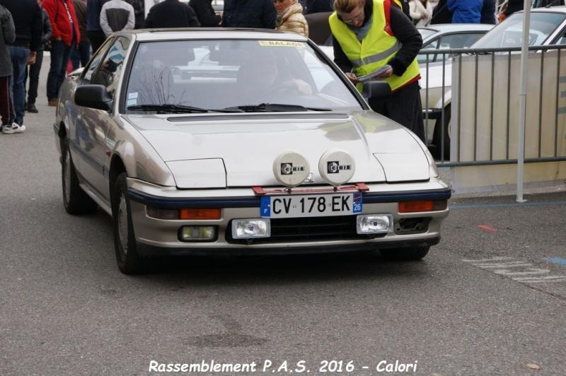 [07] 28/02/2016 - 6ème rassemblement Passion Auto Sport  - Page 7 Dsc05732