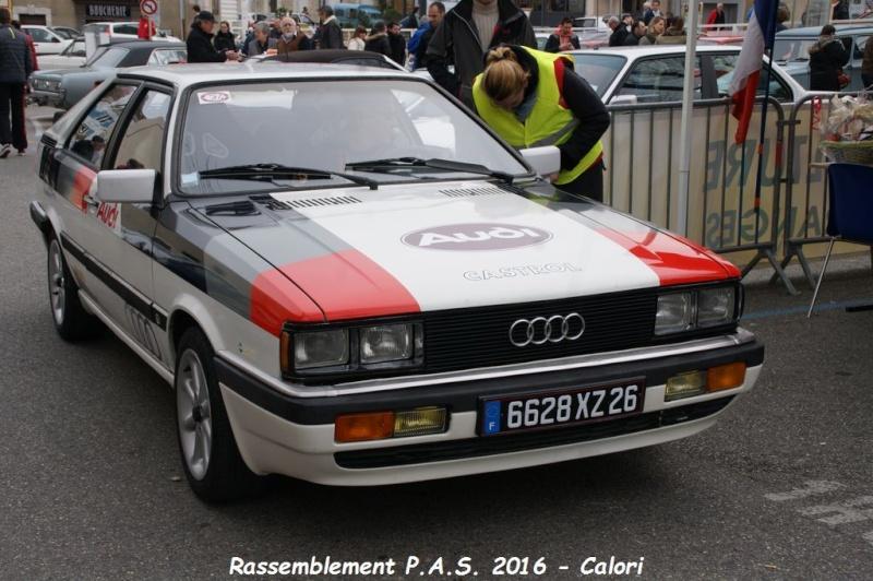 [07] 28/02/2016 - 6ème rassemblement Passion Auto Sport  - Page 7 Dsc05733