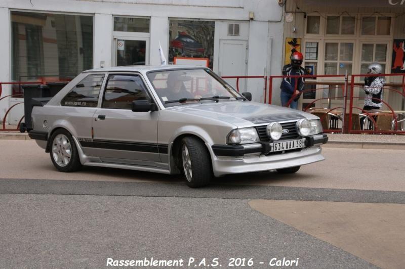 [07] 28/02/2016 - 6ème rassemblement Passion Auto Sport  - Page 7 Dsc05736