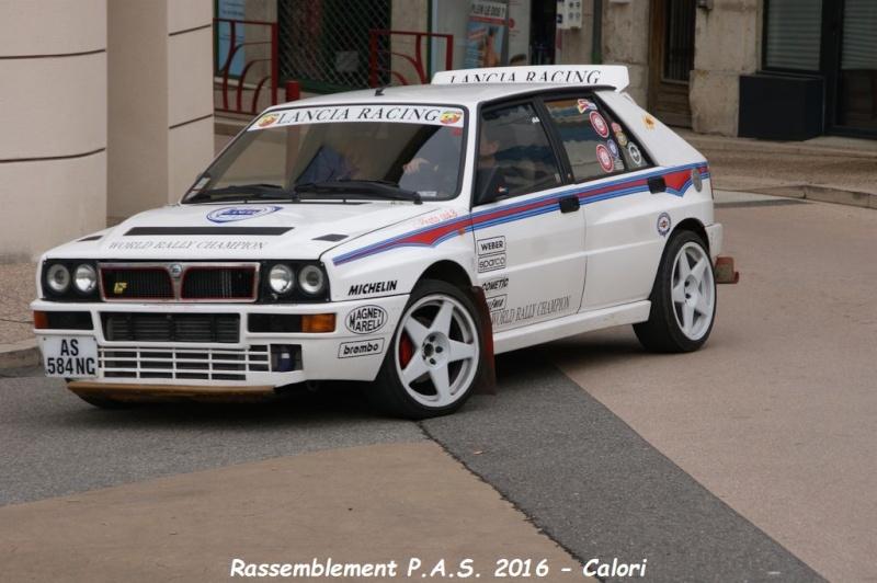 [07] 28/02/2016 - 6ème rassemblement Passion Auto Sport  - Page 7 Dsc05740
