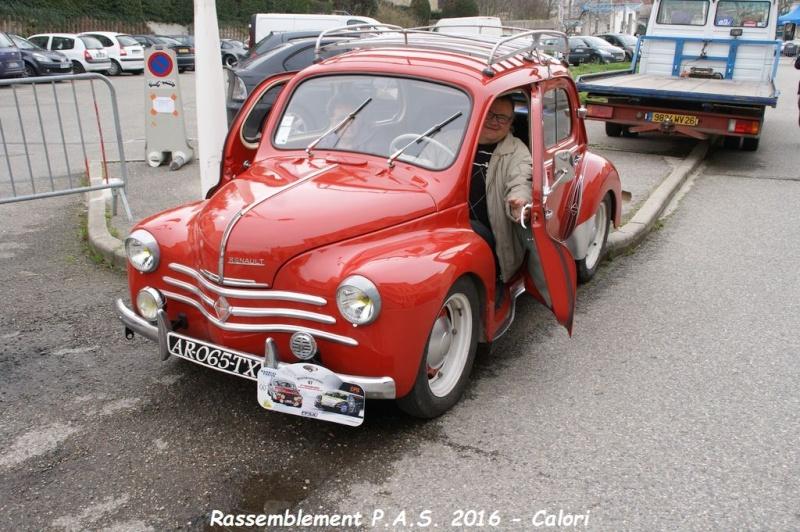 [07] 28/02/2016 - 6ème rassemblement Passion Auto Sport  - Page 7 Dsc05745