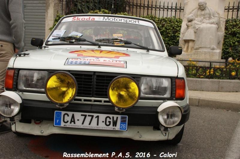 [07] 28/02/2016 - 6ème rassemblement Passion Auto Sport  - Page 8 Dsc05748