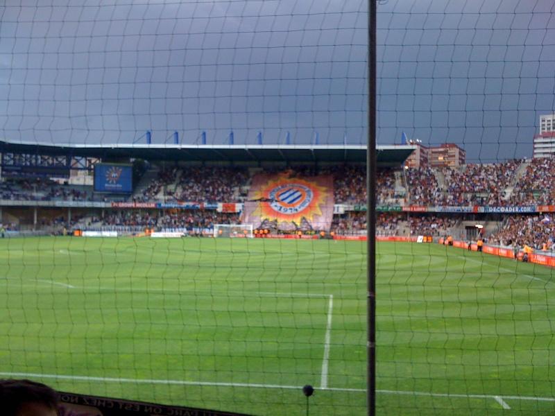 L1 : Montpellier - PSG Img_0310