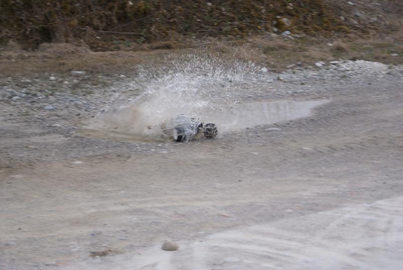 Sortie de samedi 14 mars 2009 Dsc00435