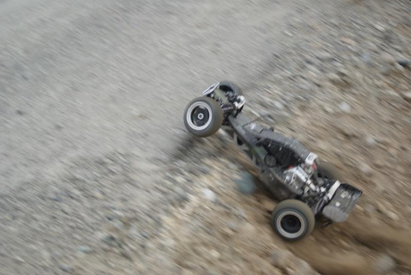 Sortie de samedi 14 mars 2009 Dsc00442