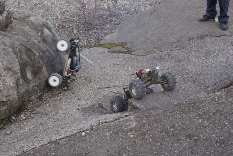 Sortie de samedi 14 mars 2009 Dsc00449