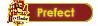 Prefecto/a de Gryffindor