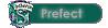 Prefecto de Slytherin