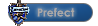 Prefecto/a de Ravenclaw