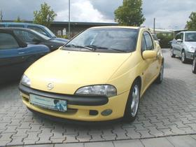 Shadows Tigra - A neverending Story Opel_t10