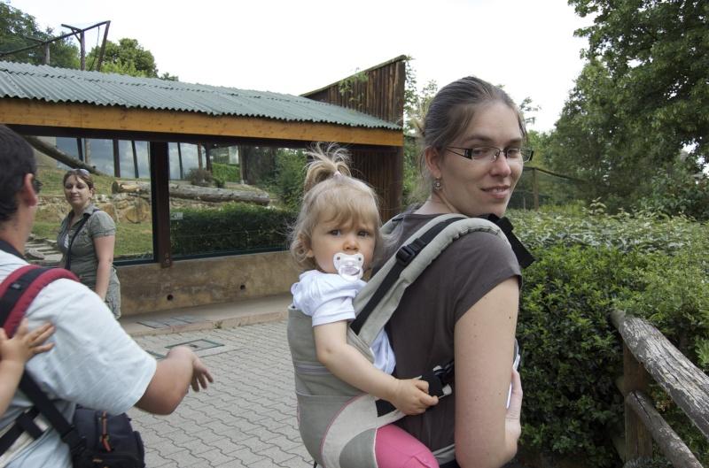 Nos photos en porte bébés Dsc_0210