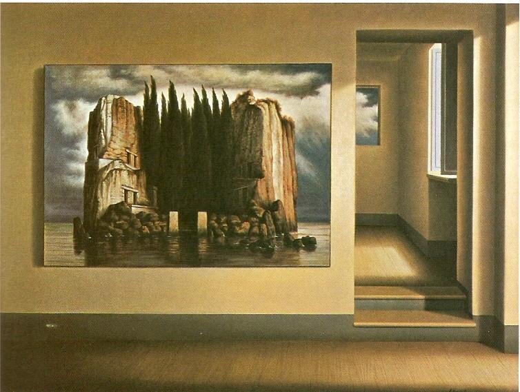 2001 MUSEO BOUSSET-MEAUX a PARIGI 2000_l10
