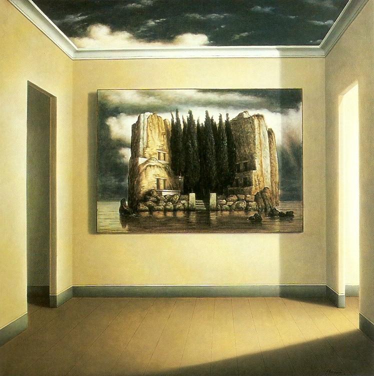 2001 MUSEO BOUSSET-MEAUX a PARIGI 2001_l10