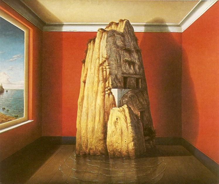 2001 MUSEO BOUSSET-MEAUX a PARIGI 2002_d10