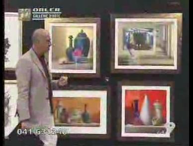 GALLERIE ORLER: OPERE PRESENTATE DURANTE LE DIRETTE NEL 2009 - Pagina 3 2009_033