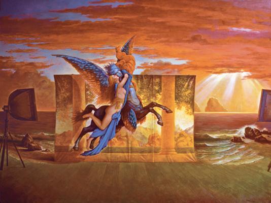 OPERA DEL MESE: MARZO 2012 Untitl12