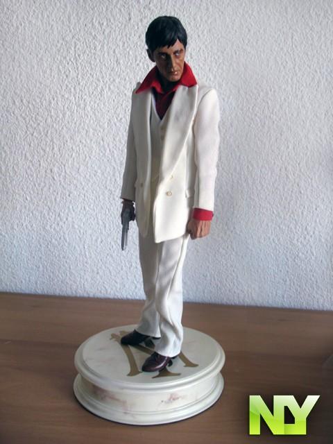 Collection n°260 : NaNoY Collec Scarfa10