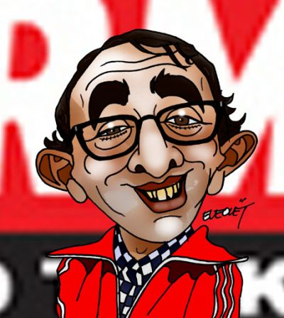 Les caricatures - Page 6 _caric10
