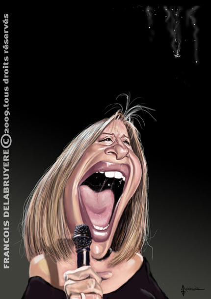 Les caricatures - Page 5 Barbar10