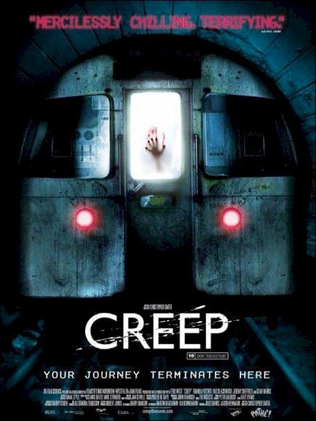 Les films d'horreur - Page 3 Creep10