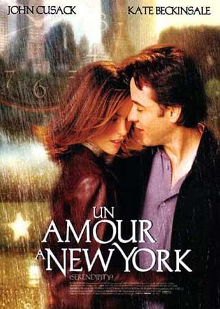 Vos conseils en comédies romantiques Un_amo10