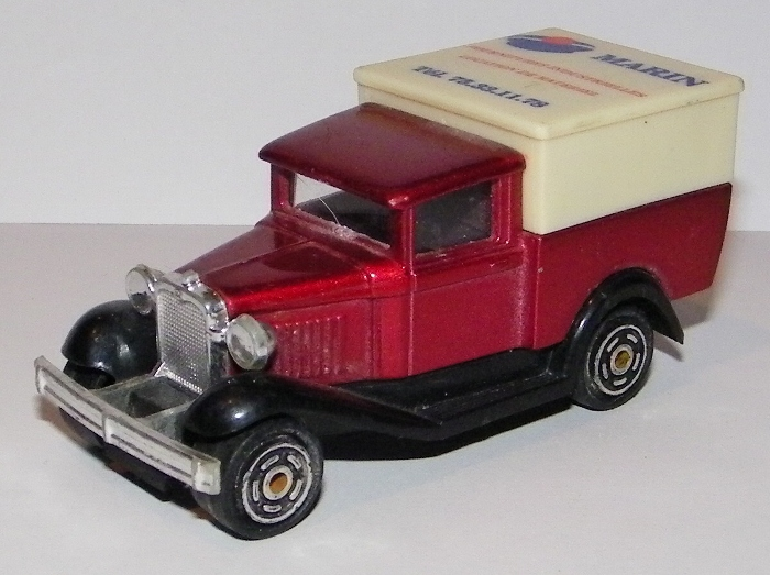 N°201 ford modèle A 201_fo12