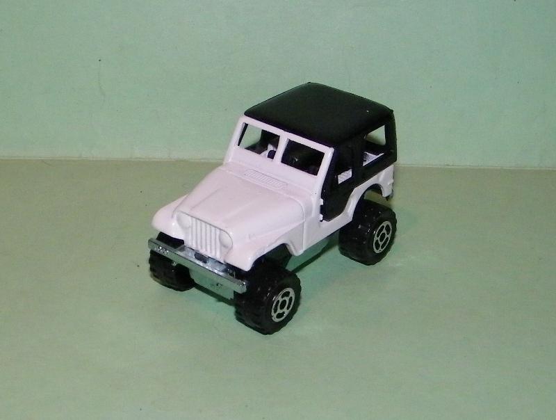 N°244 Jeep 4x4 244_je10