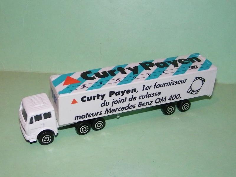 Curty Payen  361_me10