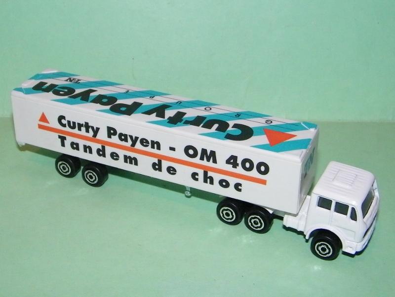 Curty Payen  361_me11