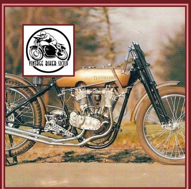 Les vieilles Harley....(ante 84) par Forum Passion-Harley - Page 22 Captu203