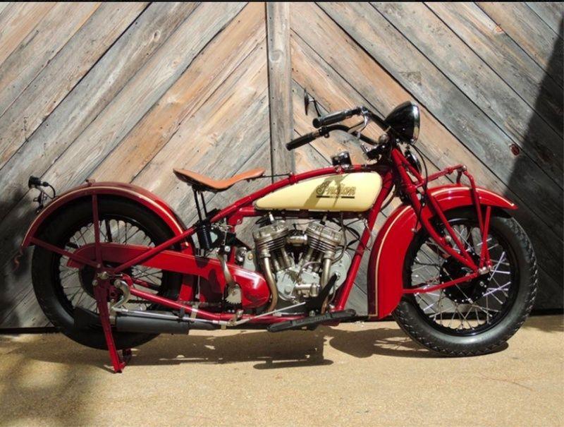 Les vieilles Harley....(ante 84) par Forum Passion-Harley - Page 22 Captur47
