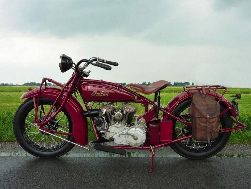 Les vieilles Harley....(ante 84) par Forum Passion-Harley - Page 22 Captur48