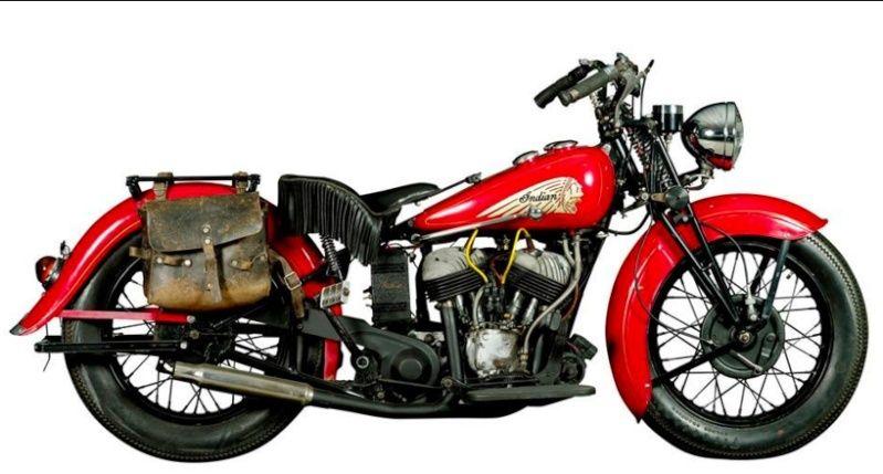 Les vieilles Harley....(ante 84) par Forum Passion-Harley - Page 22 Captur49