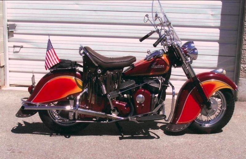 Les vieilles Harley....(ante 84) par Forum Passion-Harley - Page 22 Captur50