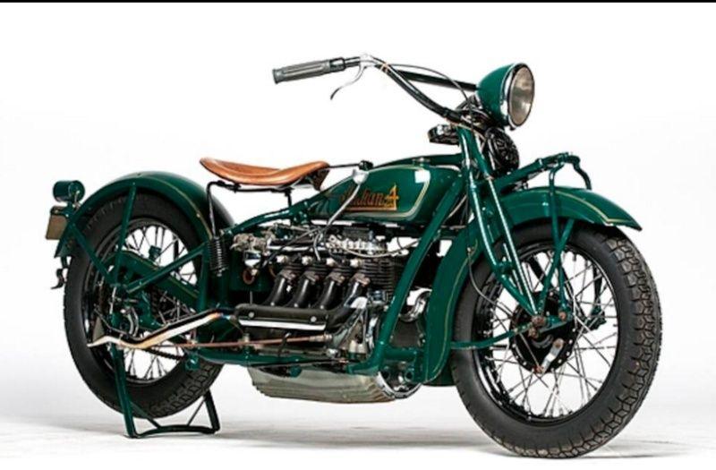 Les vieilles Harley....(ante 84) par Forum Passion-Harley - Page 22 Captur51