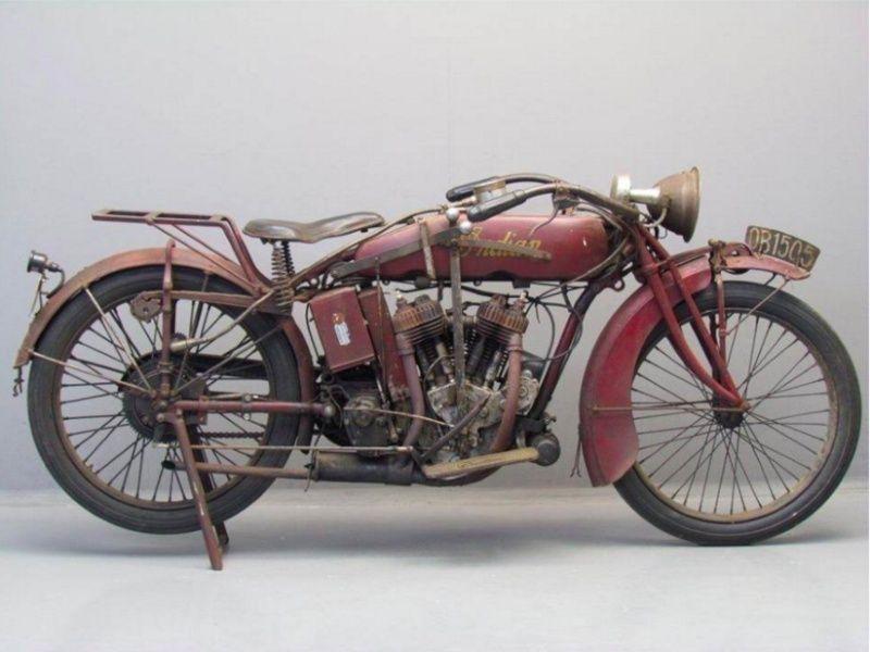 Les vieilles Harley....(ante 84) par Forum Passion-Harley - Page 22 Captur52